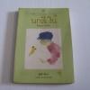 นกสีเงิน (The Silver Curlew) อิเลียนอร์ ฟาร์เจิน เขียน สุทธิ โสภา แปลจากภาษาอังกฤษ***สินค้าหมด***
