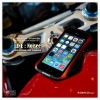 เคส iPhone5/5s - อลูมิเนียม Bumper Ducati