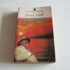 แม่น้ำสีเลือด (Death on The Nile) อกาธา คริสตี้ เขียน ธนิต ธรรมสุคติ แปล-***สินค้าหมด***