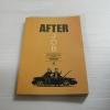 AFTER JOB The Duang เรื่องและภาพ