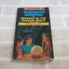 หนังสือชุดผจญภัยตามใจเลือก เล่ม 55 อาถรรพ์รัสปูติน (Revenge of The Russian Ghost) Jay Leibold เขียน เจริญขวัญ แปล