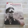 Rommel จอมพลรอมเมล สุภาพบุรุษยุทธภูมิเดือด ชาร์ลส์ เมสเซนเจอร์ เขียน ฉัตรนคร องคสิงห์ แปล