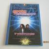 แฝดแม่มดมหัศจรรย์ เล่ม 2 ตอน เผชิญความลี้ลับ (Twitches Building A Mystery) H.B. Gilmour & Randi Reisfeld เขียน แอนธินี แปล