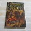 นักสืบเทพนิยาย เล่ม 1 ไขคดีแจ็ก ผู้ (ไม่) ฆ่ายักษื (The Sister Grimm 1 : Fairytale detectives) Michael Buckley เขียน ธิติมา สัมปัชชลิต แปล