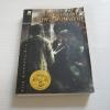 เพอร์ซีย์ แจ็กสัน กับเทพองค์สุดท้าย (Percy Jackson & The Last Olympian) พิมพ์ครั้งที่ 11 Rick Riordan เขียน ดาวิษ ชาญชัยวานิช แปล***สินค้าหมด***