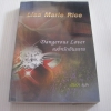 เผด็จรักอันตราย (Dangerous Lover) Lisa Marie Rice เขียน อัยยา แปล***สินค้าหมด***