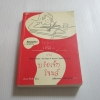 ไดอารี่เล่ม 2 ของบริดเจ็ท โจนส์ พิมพ์ครั้งที่ 3 เฮเลน ฟีลดิง เขียน ฤทัยวรรณ วงศ์สิรสวัสดิ์ แปล