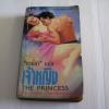 เจ้าหญิง (The Princess) Jude Deveraux เขียน พามิลา แปล***สินค้าหมด***