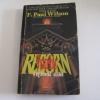 รีบอร์น (Reborn) F.Paul Wilson เขียน จารุวรรณ แปล***สินค้าหมด***