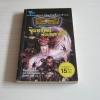 เกมปริศนาท้าความตาย ตอน ขุมทรัพย์พ่อมดเขาอัคคี (Fighting Fantasy Game Book) Steve Jackson & Ian Livingstone เขียน นันทพร ปีเลย์ แปล***สินค้าหมด***