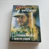 อินเดียน่า โจนส์ ตอน จอมขมังเวท (Indiana Jones And The White Witch) Martin Caidin เขียน สุวิทย์ ขาวปลอด แปล