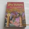 แฮร์รี่ พอตเตอร์ กับ ศิลาอาถรรพ์ (Harry Potter and the Philosopher's Stone) พิมพ์ครั้งที่ 18 J.K.Rowling เขียน สุมาลี แปล***สินค้าหมด***