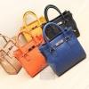 กระเป๋าสะพาย Xiaocai
