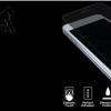 กระจกนิรภัย Gorilla Temperate glass iPhone5/5