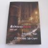 สิเน่หามายารัตติกาล (Seduced by Magic) Cheyenne McCray เขียน นิชดา แปล ***สินค้าหมด***