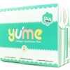 Yume Collagen Glutathione Plus สำเนา