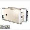 เคส iPhone5/5s SGP Linear