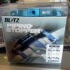 Blitz - อุปกรณ์รัดท่อ Inter (ของใหม่)