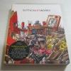 SUTTICHARTWORKS หนังสือรวบรวมผลงานภาพสีและภาพขาวดำ 1992-2005 โดย สุทธิชาติ ศราภัยวานิช