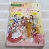 สี่ดรุณี (Little Women) Louisa May Alcott เขียน