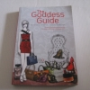 The Goddess Guide By Gisele Scanlon รสวรรณ พึ่งสุจริต แปล***สินค้าหมด***