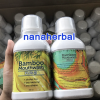 น้ำยาบ้วนปาก แบมบู ฺBamboo Mouthwash New package