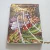 หนังสือชุด นวนิยายแฟนตาซีตามใจเลือก #1 ถ้ำมหาภัย (Journey To The Dark) Roy Ernest เขียน ลีนา แปล
