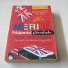 อุบัติการณ์แมร์ด (Merde Happens) Stephen Clarke เขียน วนัทยา หนูแก้ว แปล