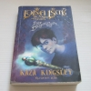 เอเร็ค เร็กซ์ ตอน ดวงตาแห่งมังกร (Erec Rex : The Dragon's Eye) Kaza Kingsley เขียน หิมาลายา แปล