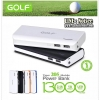 Power bank - Golf  GF-205 13000 mAh