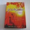 ตะวันพิศวาส (You are My Sunshine) April Ferry เขียน มนลดา แปล***สินค้าหมด***