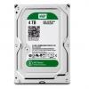 4.0 TB HDD WD SATA-3 64MB GREEN