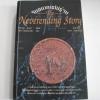 จินตนาการไม่รู้จบ (The Neverending Story) มิฆาเอ็ล เอ็นเต้ เขียน รัตนา รัตนดิลกชัย แปล***สินค้าหมด***