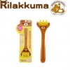 Rilakkuma body roller/ massager by Dahoc