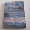นางบำเรอซาตานเถื่อน (The Southern Devil) Diane Whiteside เขียน นาณิตา แปล***สินค้าหมด***