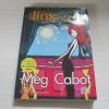 ช่วยด้วย ! คนสวยถูกสาป (Jinx) Meg Cabot เขียน Crazy Banana แปล