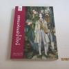 เชลยแห่งแม่น้ำไรน์ Yoshiki Tanaka เขียน พรประเสริฐ ครรชิตชัย แปล ***สินค้าหมด***