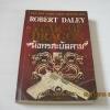 มังกรสะบัดลาย (The Year of Dragon) Robert Daley เขียน วิชาญ ปัญญาประภากิจ แปล