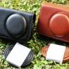 กระเป๋ากล้องSONY H70 H55 H20 HX7 HX9 HX30 WB850