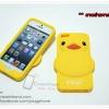 เคส iPhone5 B.duck