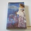 เจ้าหญิงแห่งผืนป่า (Golden Princess) Sonia Lawrence เขียน อรพิน แปล