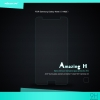 ฟิล์มกระจกนิรภัย 9H NILLKIN (Samsung Galaxy Note 5)