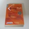 กลยุทธ์การตลาดลองเทล (Long Tail Marketing) Yoshihiro Sugaya เขียน ประวัติ เพียรเจริญ แปล***สินค้าหมด***
