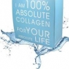 Dr. Absolute Collagen Pure 5000MG