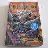 แฮร์รี่ พอตเตอร์ กับนักโทษแห่งอัซคาบัน (Harry Potter and Prisoner of Azkaban) พิมพ์ครั้งที่ 2 J.K. Rowling เขียน วลีพร หวังซื่อกุล แปล***สินค้าหมด***
