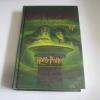 แฮร์รี่ พอตเตอร์ กับเจ้าชายเลือดผสม (Harry Potter and The Half-Blood Prince) ฉบับปกแข็ง J.K.Rowling เขียน สุมาลี แปล***สินค้าหมด***
