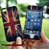 เคส iPhone5/5s ฝาประกบ หน้า-หลัง