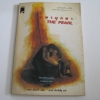 มหามุกดา (The Pearl) พิมพ์ครั้งที่ 2 จอห์น สไตน์เบ็ก เขียน ณรงค์ จันทร์เพ็ญ แปล***สินค้าหมด***
