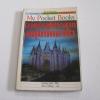 อาถรรพ์ปราสาทมนุษย์หมาป่า (The Curse of Werewolf Castle) Gordon Snell เขียน วลีพร หวังซื่อกุล แปล***สินค้าหมด***
