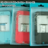 Nillkin Fresh Flip (Huawei Honor 4X / Alek 4G Plus)